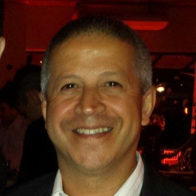 Adenauer Monteiro