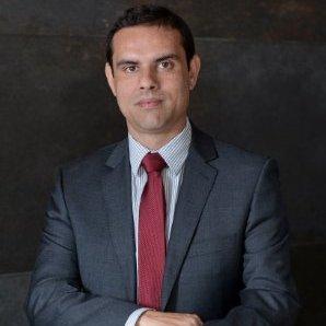 Testemunho de Eduardo Cunha