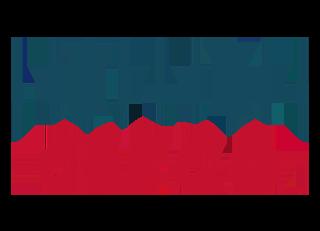 CISCO DCINX9K - Introducing Cisco Nexus 9000 Switches in NX