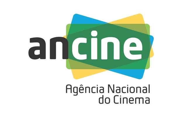 ancine_2