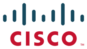 cisco_logo_320