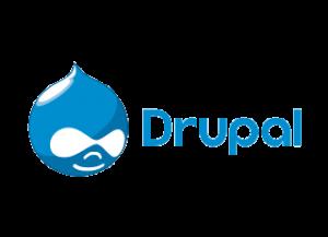 curso_drupal