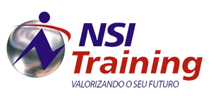 NSI Training