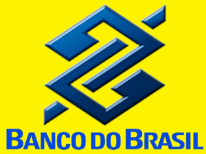 Logo-do-Banco-do-Brasil
