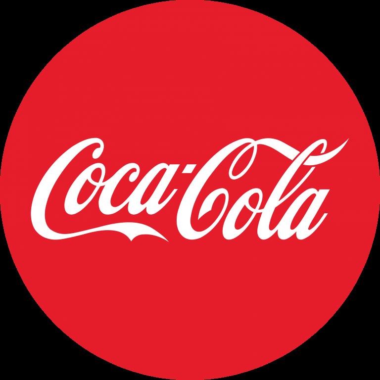 coca-cola-logo-1-1