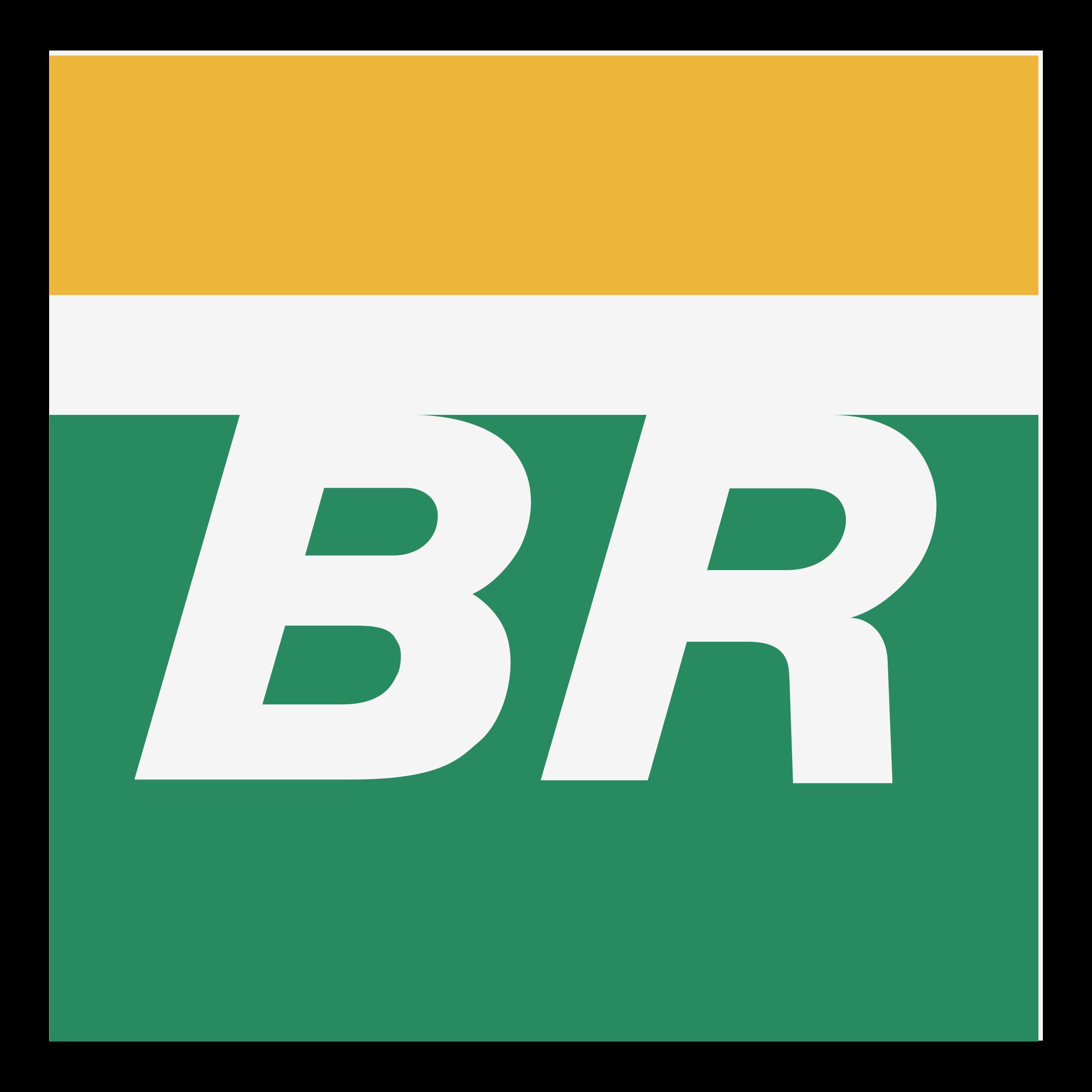 petrobras-8-logo-png-transparent (1)